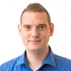 michael vandebroek