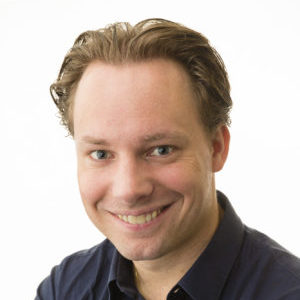 Niels Emonds