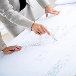 voor-architecten