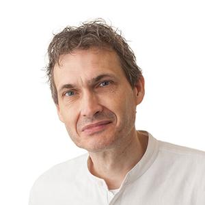 Guido Vermesen