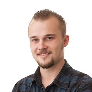 Marco Hulsbosch